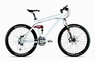2009_bmw_cc_mountainbike_450.jpg