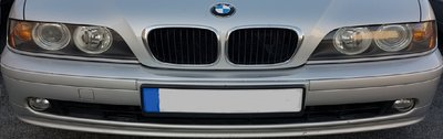 BMW_faros_small.jpg